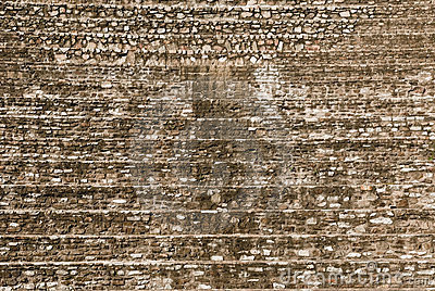 Roman amphitheatre 6