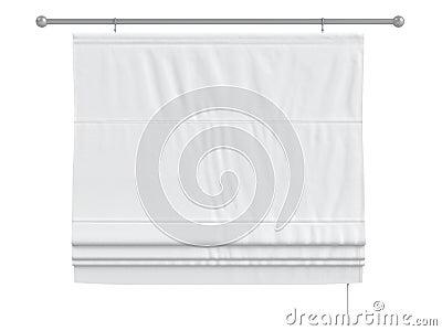 Roman_curtain