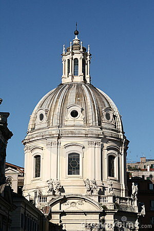 Ancient Roman Domes | www.pixshark.com - Images Galleries ...