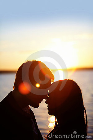 Free Romance Stock Photography - 14945422