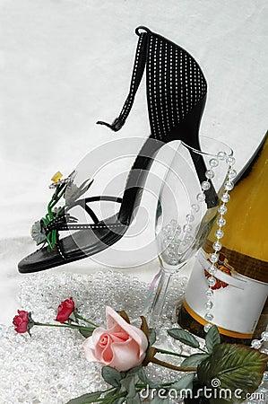 Romance to Wine and Dine