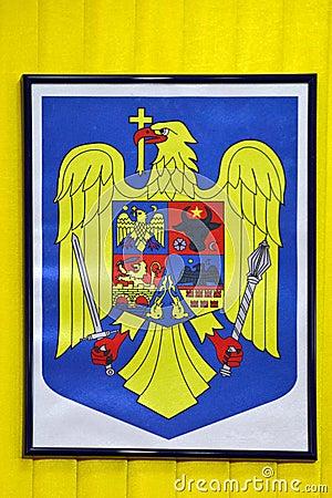 Romania call of arms