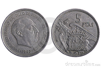 Romania coins macro