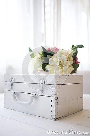 Romantic ark