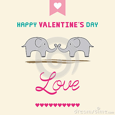 Romantic card79
