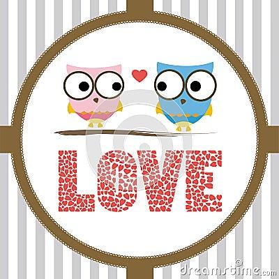 Free Romantic Card2 Royalty Free Stock Image - 36528096