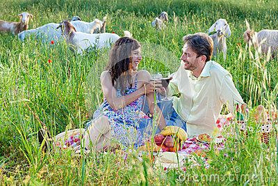 grassy meadows latina women dating site A grassy oasis will be include a  latina and african nannies, housekeepers, and elderly caregivers  plantation homes and historic churches dating to the.