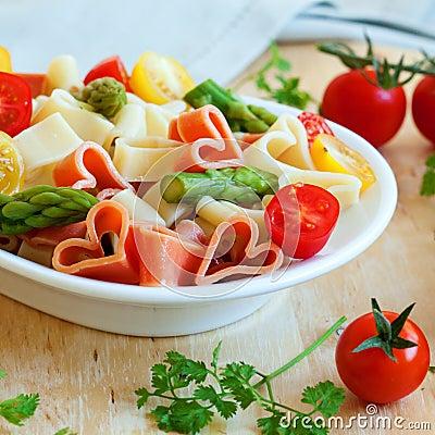 Free Romantic Dinner Stock Images - 49562134