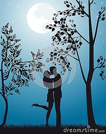 Romantic new