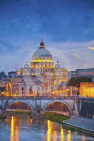 Free Rome. Stock Photo - 45161890
