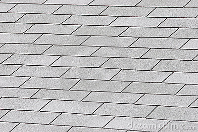 Roof Shingles Stock Images Image 6039574