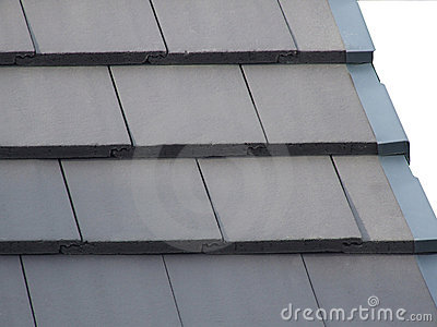 Tile roof composite roof tiles for Composite roofing tiles