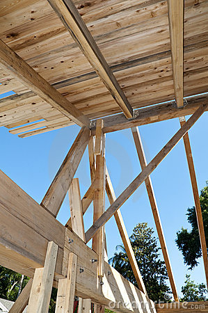 Roof & Trusses