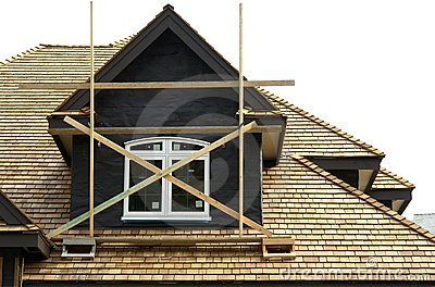 Roofing House Home Roof