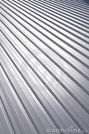 Free Roofing Material Royalty Free Stock Image - 10401536