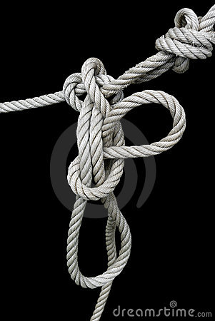 Free Rope Stock Photo - 10356400