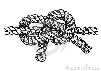 rope knot clipart rh worldartsme com wedding knot clipart knot openclipart