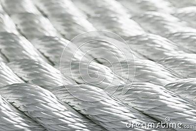 Rope Macro