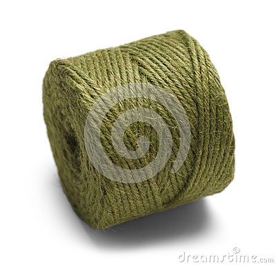 Rope Spool