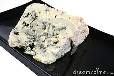 Roquefort soft cheese