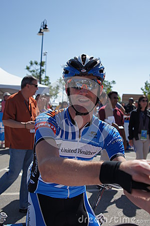 Rory Sutherland 2012 Amgen Tour of California  Editorial Photography