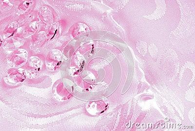 rosa diamanten vektorgrafik - photo #40