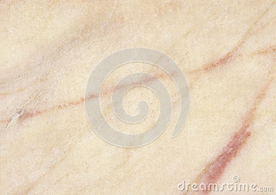 Rosa Portugalo marble stone for interior design and other applications