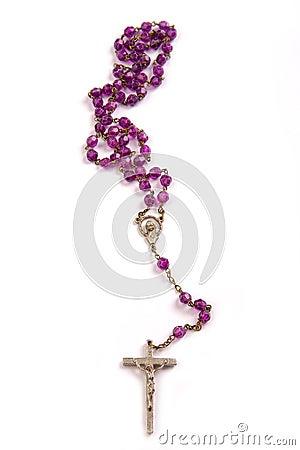 Free Rosary Royalty Free Stock Photo - 2290985