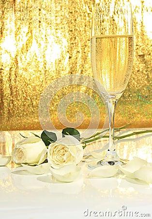 Rosas do romance