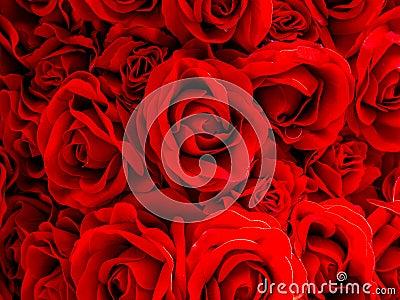 fundos fresco texturas vermelhas - photo #17