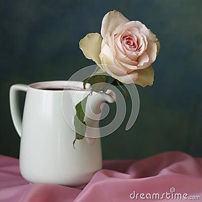 Free Rose Royalty Free Stock Image - 17787196