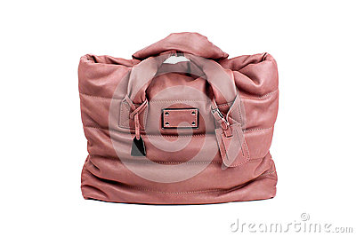 Rose female bag-1