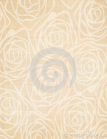 Image Gallery Ivory Flower Background
