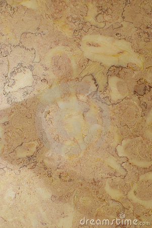 Free Rose Marble Royalty Free Stock Image - 4272726