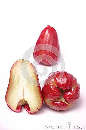 Roseapple