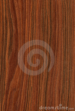 Rosewood (wood texture)