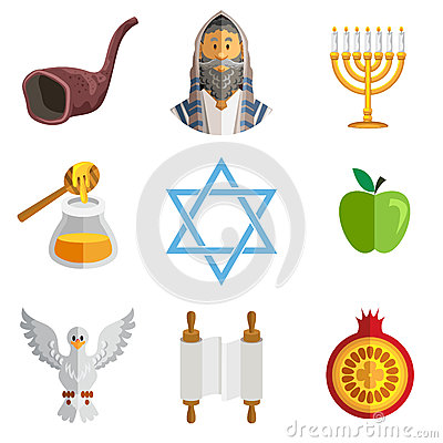 rosh hashana and yom kippur we Why rosh hashanah is the rapture by roy a reinhold a proper understanding of the fall feast days of rosh hashanah, yom kippur, and succoth, provide clarity to god's plan for the prophetic fulfillment we call the end-times.