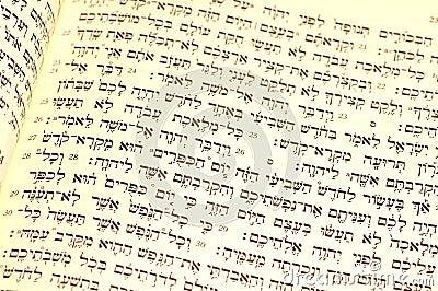 Rosh Hashana passage