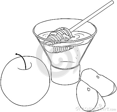 Apples Coloring Pages Children Harvesting Apples Coloring