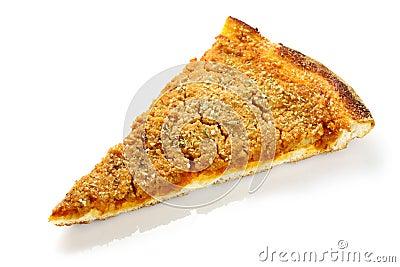 Rotisserie: Slice of Sicily sfincione
