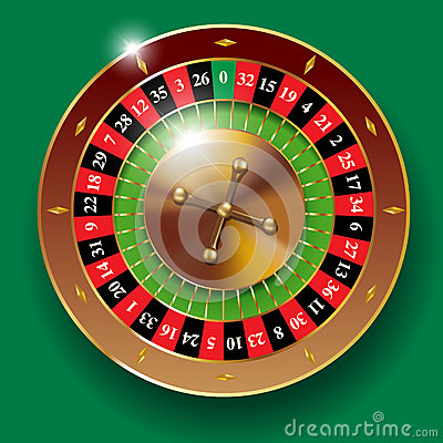 Playing Online Casino For Your Very First Time?