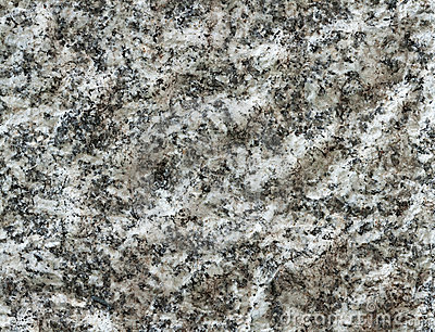 Rough black and whitegranite marble texture