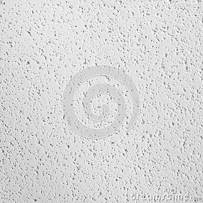 Rough Cement Texture
