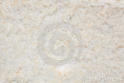 Rough marble texture
