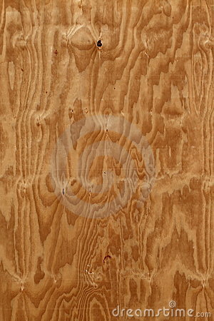 Rough Plywood Texture