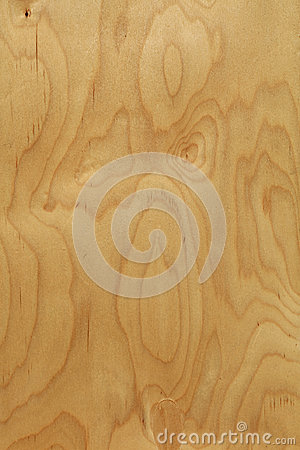 Free Rough Plywood Wood Grain Background Close Up Royalty Free Stock Image - 98742926