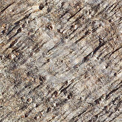 Rough Rock Or Stone Texture Background Detail, Abstract Pattern