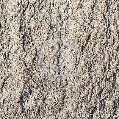 Rough stone background