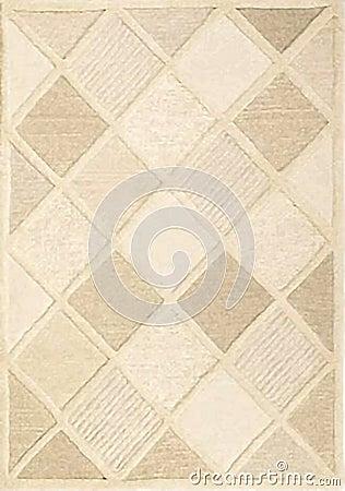 Free Rough Stone Tiled Background Stock Photo - 502680