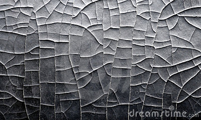 Rough surface